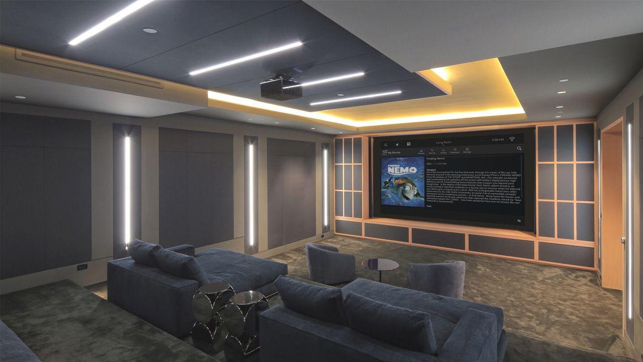 Targa kodu kino meelelahutuskeskus